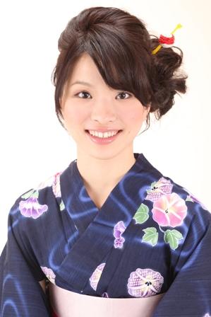 yukata3h.jpg