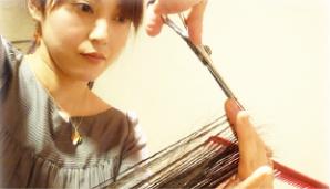 美容師の求人