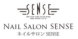 ネイルサロン SENSE