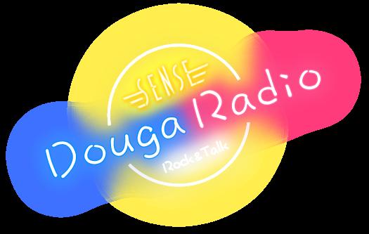 SENSE Douga Radio